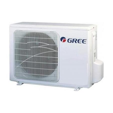 Gree AMBER PRESTIGE 7,0 kW              - jednostka zewnętrzna