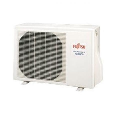 Fujitsu agregat 4,0 kW