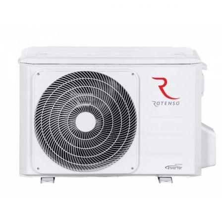 Rotenso Firo 3,4 kW - jednostka zewnętrzna