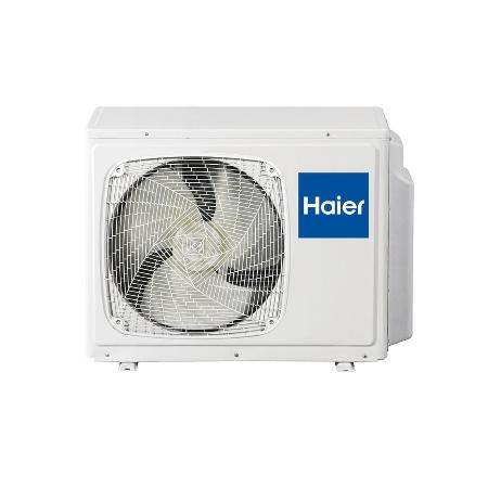 Haier multi 7,0 kW