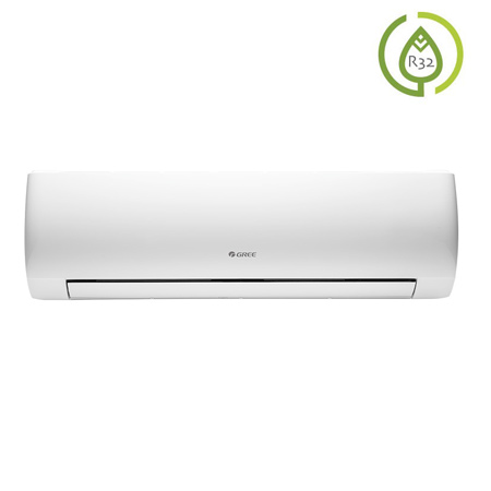 Gree Muse 6,2 kW