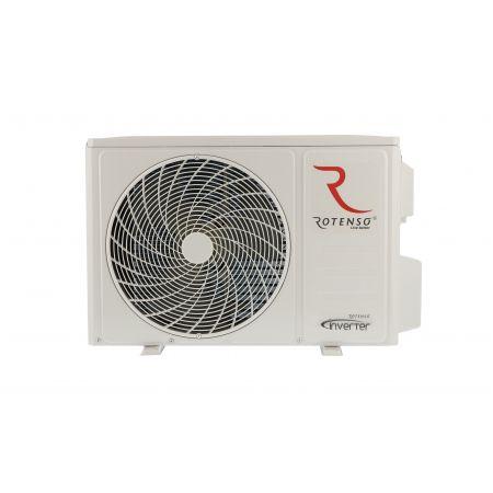 Rotenso Roni 5,1 kW                - jednostka zewnętrzna