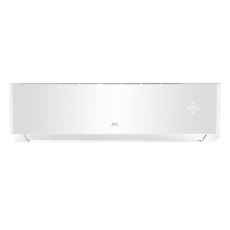 Cooper&Hunter Supreme White 2,7 kW