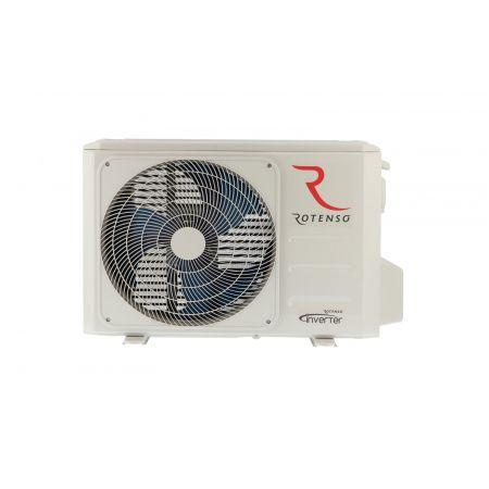 Rotenso Versu Mirror 2,6 kW   - jednostka zewnętrzna